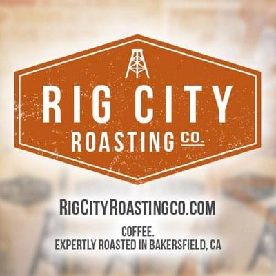 Rig City Coffee Roasting opens downtown featuring boutique coffee blends