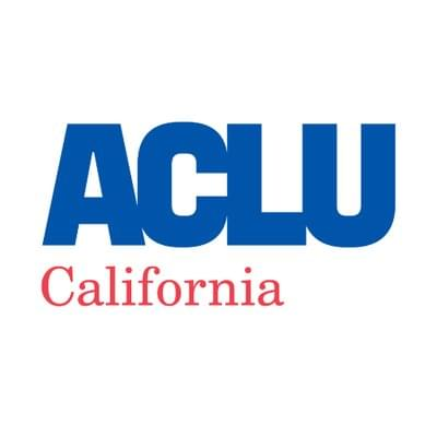 The ACLU opens an office in Bakersfield