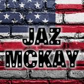 Jaz McKay