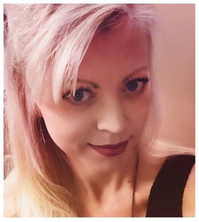 Stefanie Daubert defends her column questioning if women have gone too far attacking men