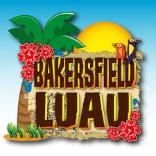 Bakersfield Luau will benefit the BCSD educational endowment