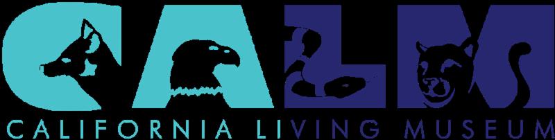 CALM's Steve Sanders rebuffs PETA's calls for a criminal investigation