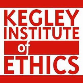 Dr. Michael Burroughs of the Kegley Institute of Ethics previews his homeless program at CSUB
