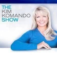 The Kim Komando Show