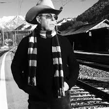 Singer-songwriter Tom Russell to appear at Bakersfield Racquet Club this Friday