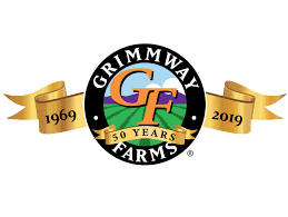 Grimmway Farms CEO Jeff Huckaby celebrate's the carrot producer's 50th year in business