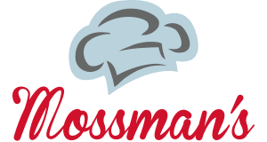 Mossman's owner says, we are open.