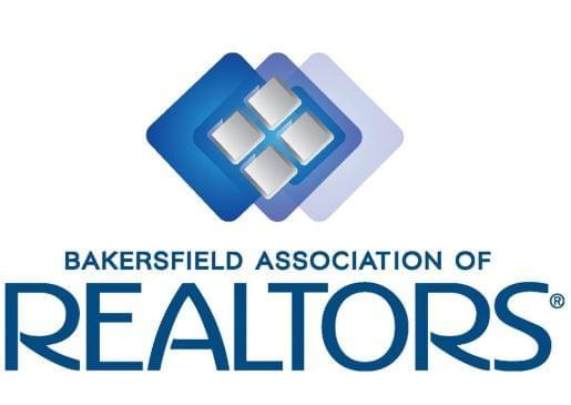 Ronda Newport of the Bakersfield Assn. of Realtors reviews the local market