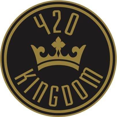 420 Kingdom cannabis service enjoying huge delivery business in both medicinal and recreational products