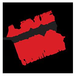 LIVE Sunday Nights with Bill Cunningham