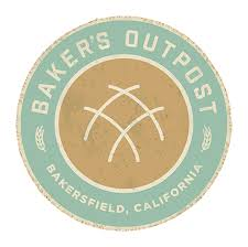 Baker's Outpost, a new bakery, opens at the corner of Truxtun and Oak Street