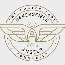 Bakersfield Angels explains its focus on foster care and the need it presents in Kern County
