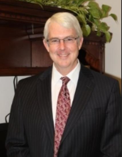 Edmonston Explains The Diocese Prolonged Push Against Craig Harrison