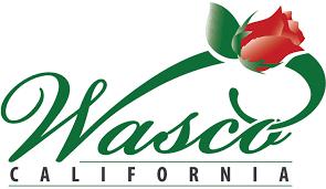 Wasco City Council Justify Decision To Potentially Remove Mayor Garcia