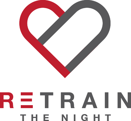 Retrain the Night Co-Founders Warn of Human Trafficking Right Here In Bakersfield