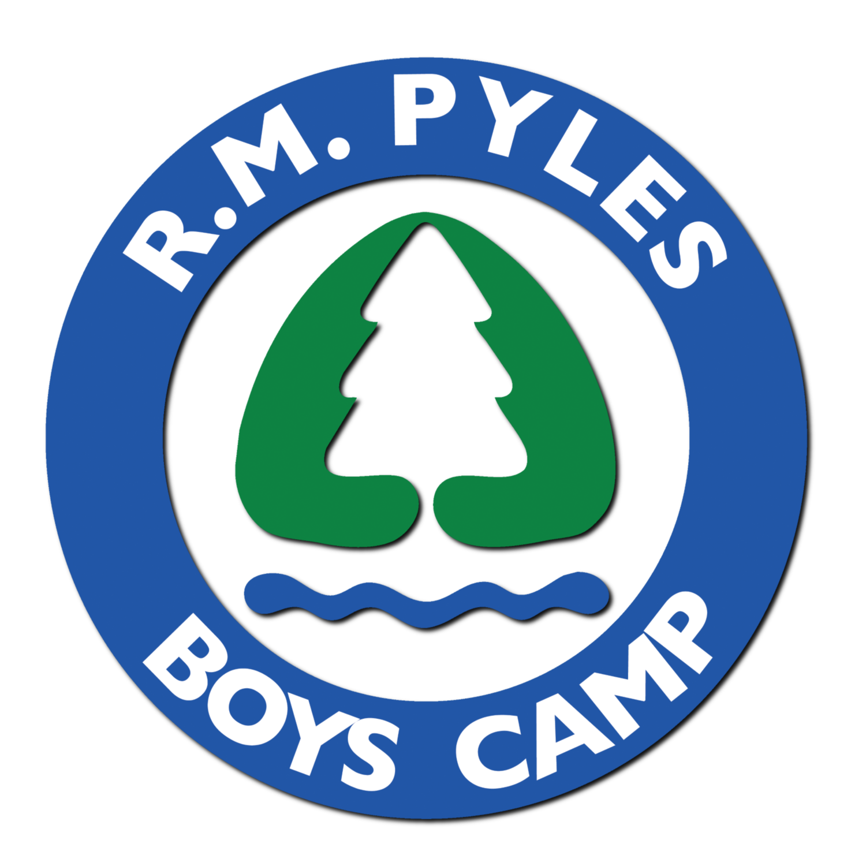 Former Kern County Sheriff Commander Talks Pyle's Boys Camp BBQ