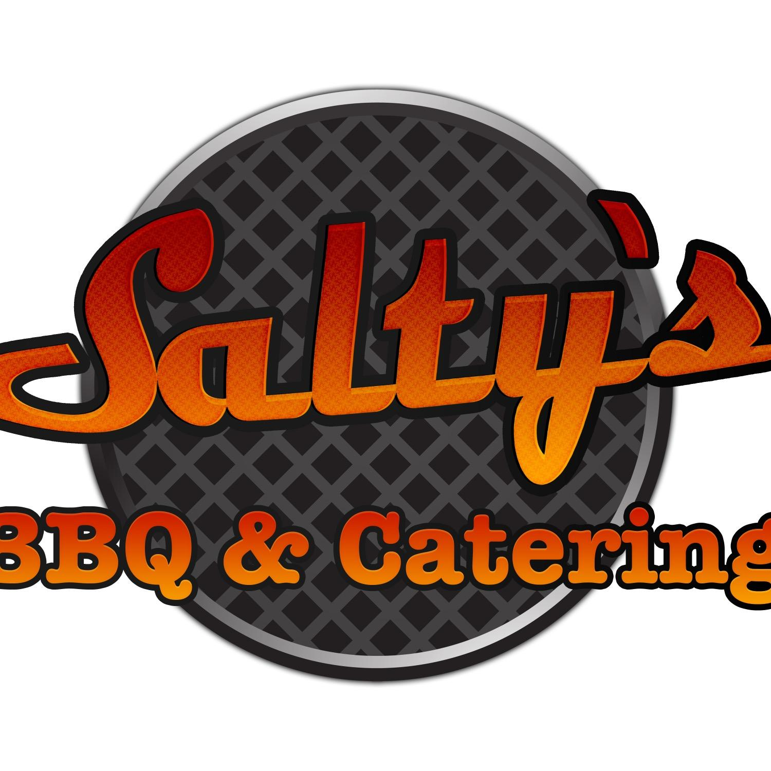 Jeff Slaters of Salty's BBQ Pumps-up Their 9th Anniversary and Fundraiser for Honor Flight