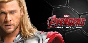 Rotator_AvengersUltron