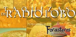 Rotator_TaquizasdeRadioLobo