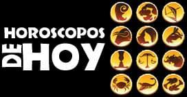 Signos del Zodíaco – 3 de Junio 2020