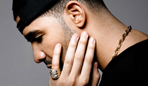 Drake Remix's The Weeknd This Weekend!