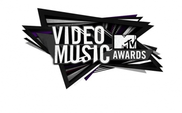 2016 MTV VMA NOMINEES