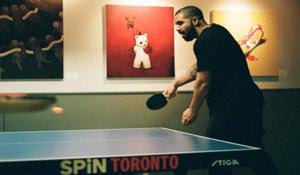 Drake Can't Lose