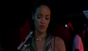 "Rihanna – ""Needed Me"" Video"