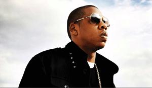 Jay-Z Wants Prince's Music