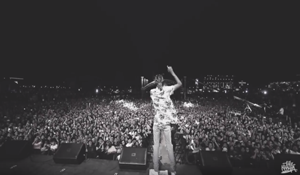 "Wiz Khalifa – ""So Much"" (Video)"