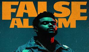 "The Weeknd – ""False Alarm"" (New Music)"