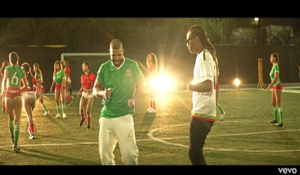 """Future x Drake – """"Used To This"""" (Video)"""