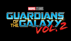 Guardians Of The Galaxy Vol 2 (Trailer)
