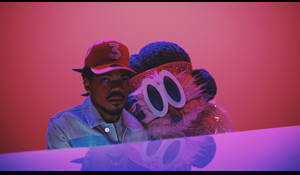 """Chance The Rapper – """"Same Drugs"""" (Video)"""