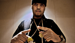 """French Montana – """"A LIe"""" (New Video)"""