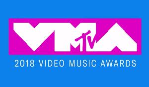 MTV 2018 VMA Recap