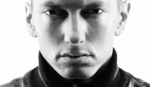 Eminem Back On His Slim Shady With 'Kamikaze'