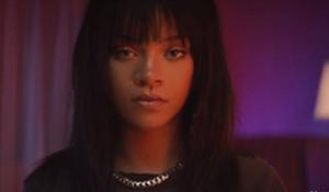Leave Rihanna's Crib Alone!!!!