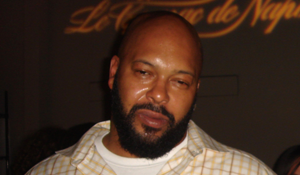 Suge Knight Moves To Wasco