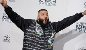 DJ Khaled A Bad Boy?
