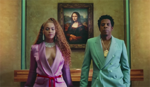 Win Lifetime Tickets For Beyonce And Jay-Z