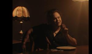 "Zacari – ""Don't Trip"" (Music Video)"