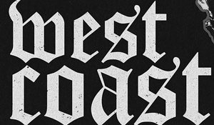 "G-Eazy f. Blueface – ""West Coast"" (New Music)"