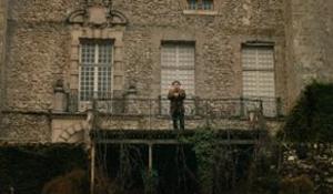 "Zacari – ""Midas Touch"" (New Video)"
