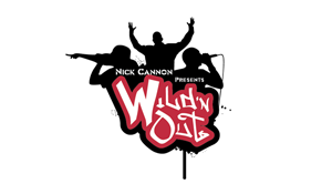 You Can WIld Out With Nick Cannon!