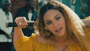 What!!! Beyonce Got New Music And More?!?!