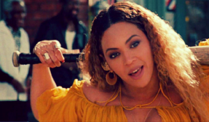 New Beyonce Merch For Her Fans Is Here