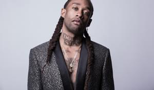 NEW TY DOLLA!