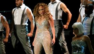 JLo And Shakira Will Shake It At The Super Bowl