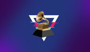 2020 Grammy Recap
